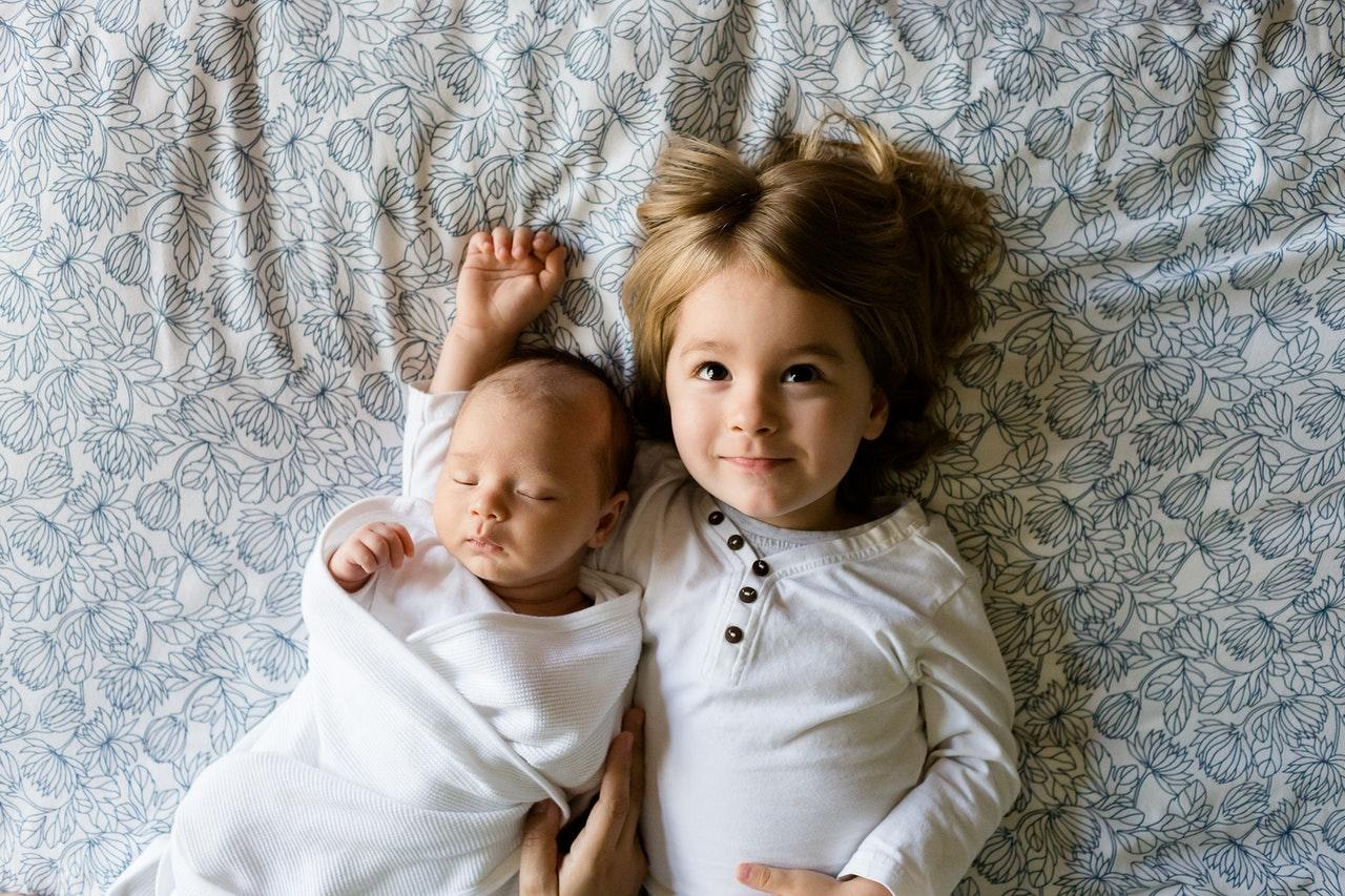 love-baby-boys-family-50692 (1)