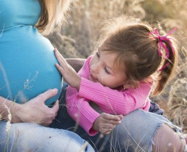 Probiotyki dla kobiet w ciąży
